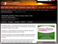 http://www.gosanangelo.com/news/2010/sep/25/many-seniors-take-to-the-road-for-retirement/