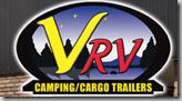 Linvin' Lite's VRV – versatile recreational vehicle – image gallery