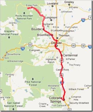 2011_trip_map_4th_leg