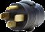 50amp_plug8