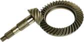 ring-and-pinion-gears-4