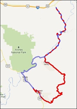 2011-Upper-Colorado-River-and-La-Sal-Mountains-Loop