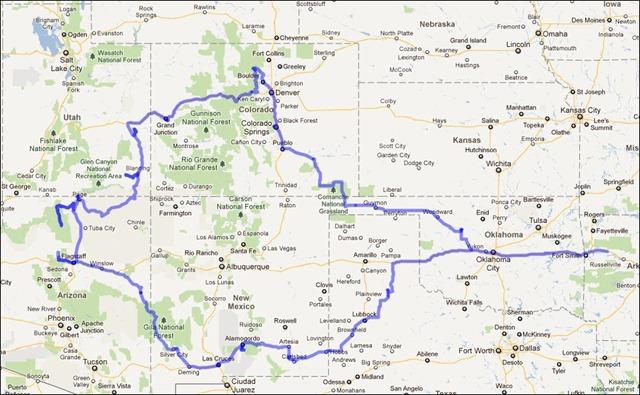 2011_trip_map1