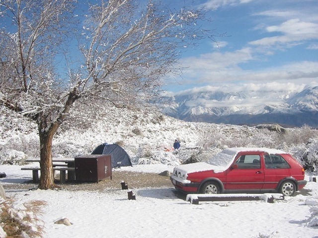 Lone-Pine-Campground-near-Owens-Valley-California-February-19-2007
