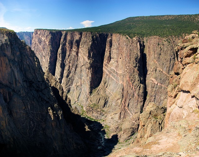 black-canyon-of-the-gunnison-north-rim-5