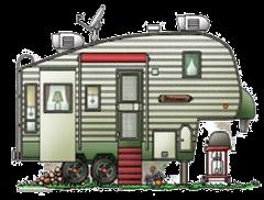 camping_art