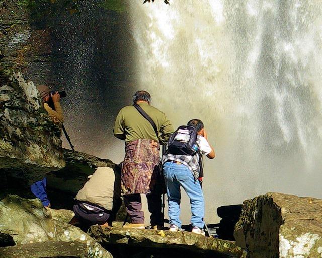 cedar_falls_2009