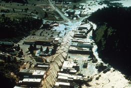 estes_park_lawn_lake_flood