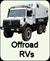 Offroad RVs