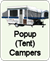 Popup Campers