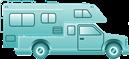 Truck_Camper